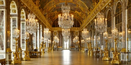 chateau-de-versaille-hall-of-mirrors-2x1