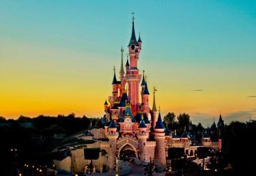 disneyland-paris-sleeping-beauty-castle-2