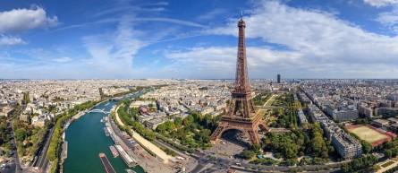 eiffel_tower_big