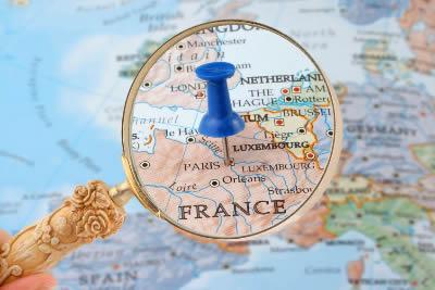 three-things-to-do-in-paris-graca-victoria-123rf_