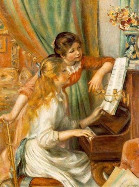 renoir.filles-piano