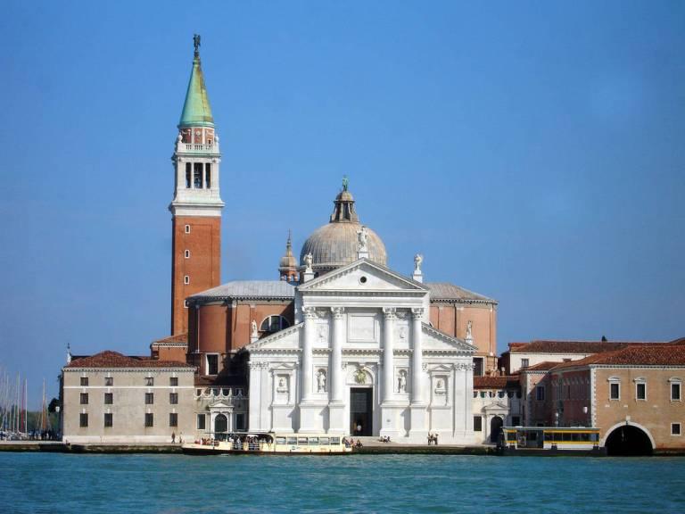 church-of-san-giorgio-maggiore-holiday-venues-3