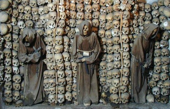 museum-and-crypt-of-capuchins