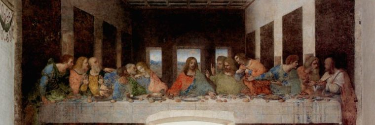the-last-supper