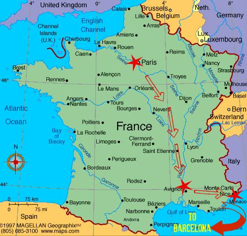 map-of-france,jpg.jpg