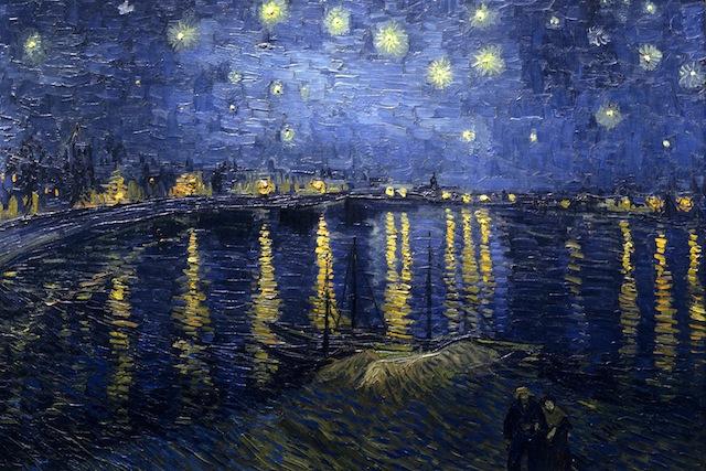 Van_Gogh_Starry_Night_Over_the_Rhone
