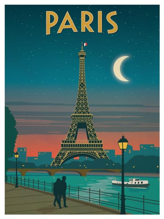 Vintage_paris_at_night_print_FINAL_DONE!!!