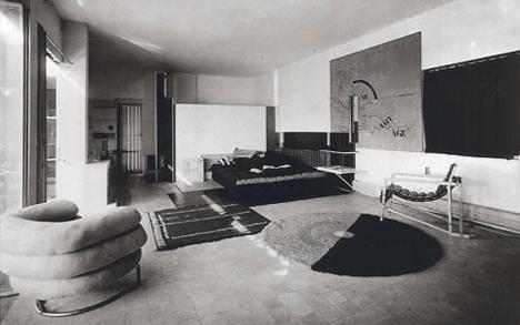 dezeen_Eileen-Gray-e1027-interior_2a