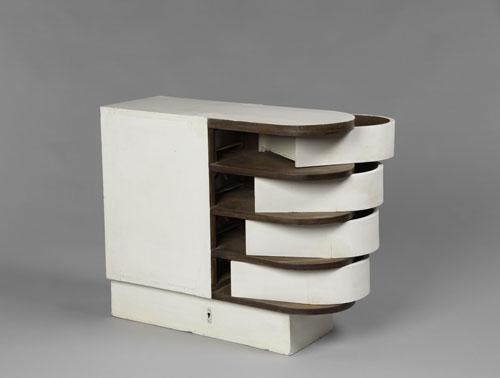 eileen-gray-Cabinet-with-pivotting-drawers-2
