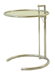 Eileen-gray-e1027-table