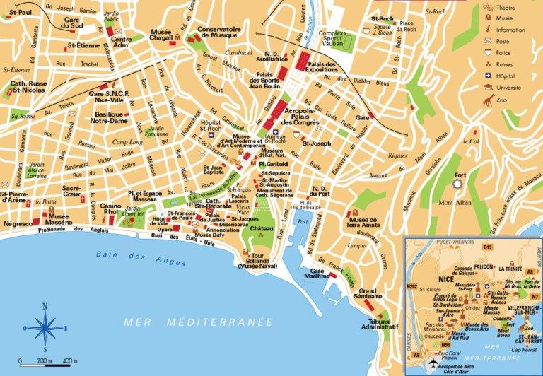 nice-map-big