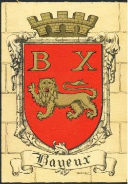 250px-Bayeux.bd