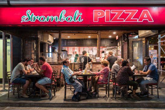 20160819-Stromboli-1.0