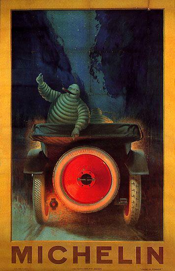 22b5c3e55b7ac00da3383a234378f363--car-posters-posters-vintage