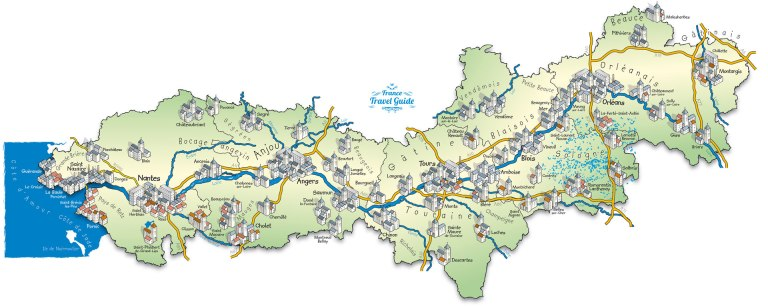 map-1-l