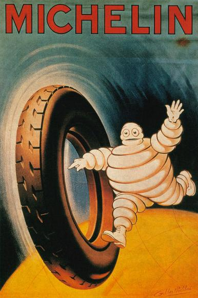 michelin-tires-vintage-art-poster-design-turnpike
