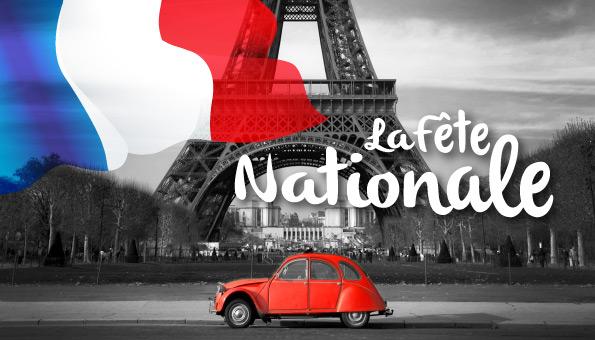 16583_LA-FETE-NATIONALE