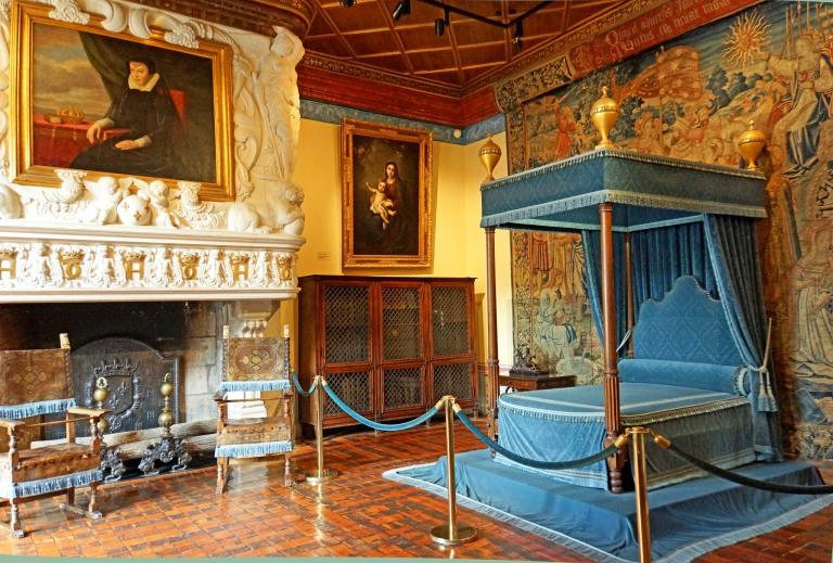 Château.de.Chenonceau.original.23780