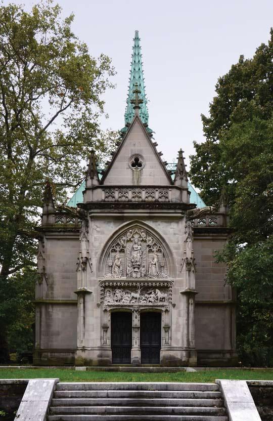 woodlawn.belmont.memorial.chapel1