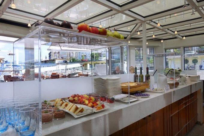 lunch-Aquavit-Terrace-10