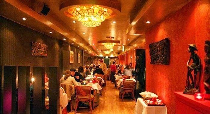 horecacadeaukaart-restaurant-long-pura--1.jpg