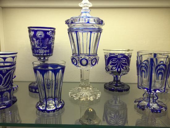 passauer-glasmuseum-the
