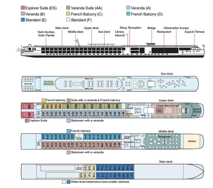 Viking-River-Cruises-Longship-Diagram