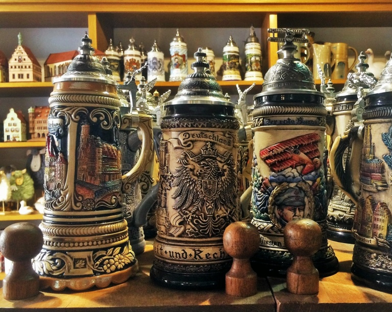rothenburg-shop-bavarian-mugs