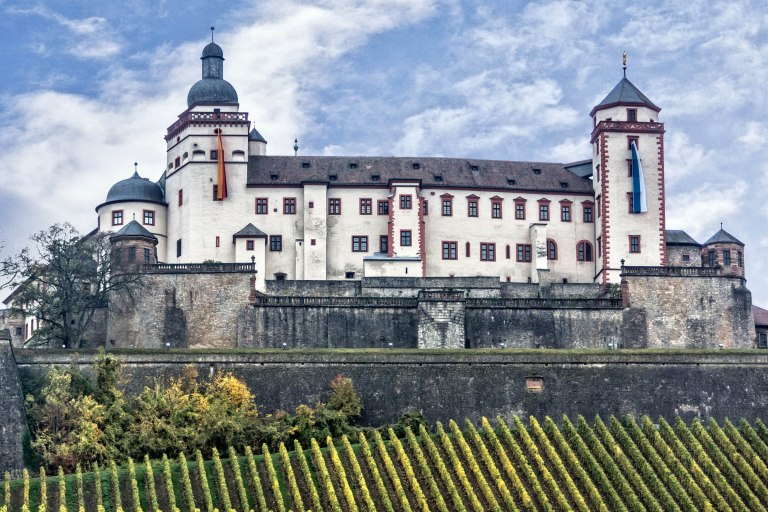 1310255772-Germany-Wurzburg-Marienberg-Fortress