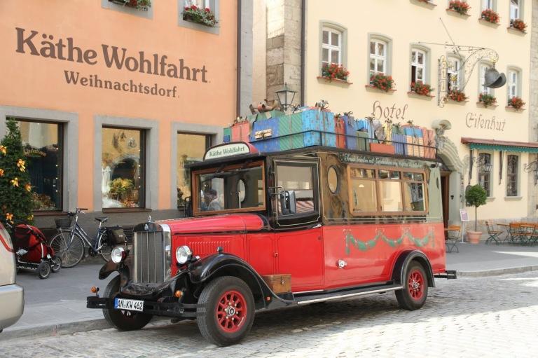 2011-07-23_032_Rothenburg ob der Tauber