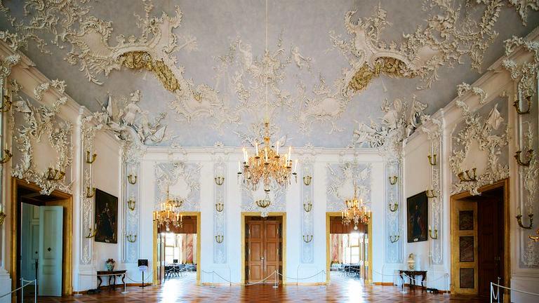 Wuerzburg-Residence-218258