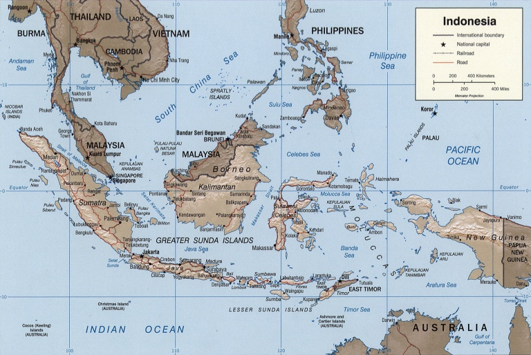 Indonesia_2002_CIA_map.jpg