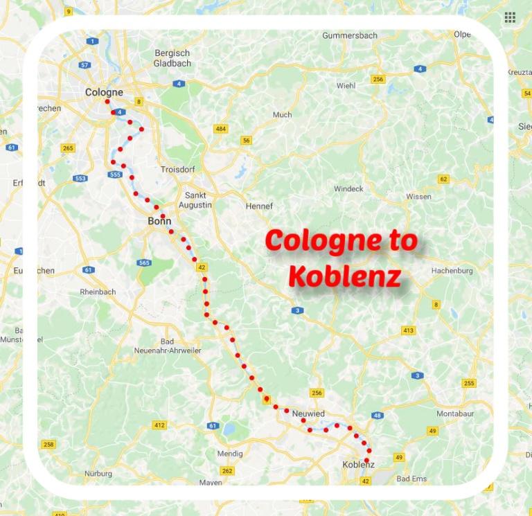 map colonge to koblenz.JPG