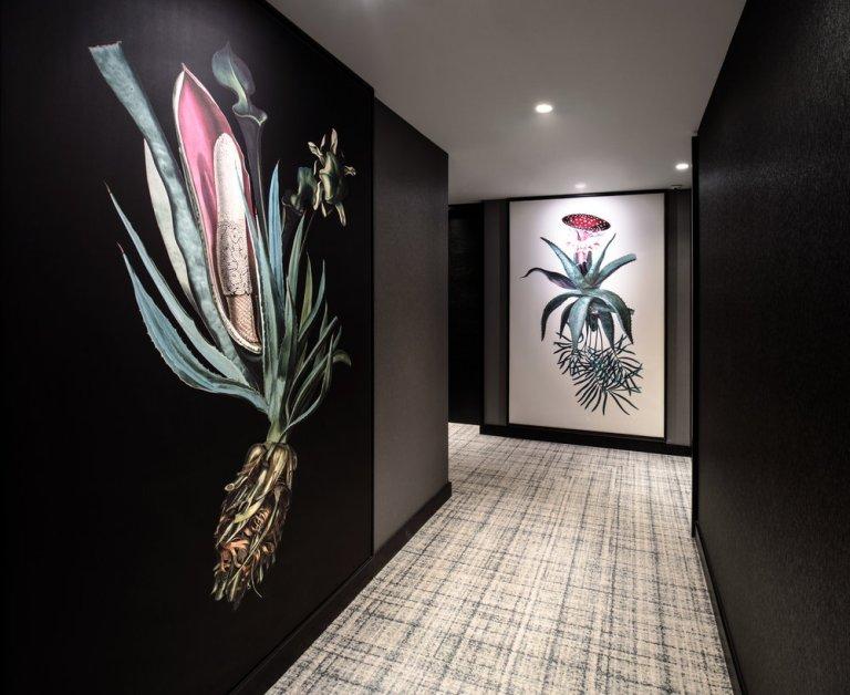 Hyatt+Regency+Amsterdam+Spinoza+Hotel+Rive+Roshan