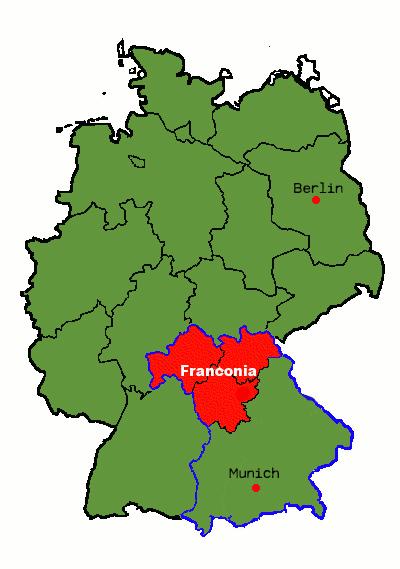 Franconia_map3