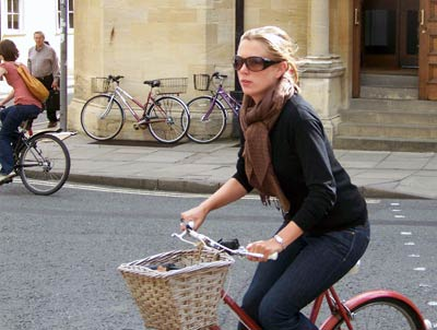 blonde-girl-basket-front