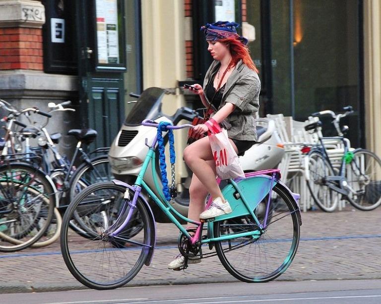 amsterdam-bicycles-0[5]